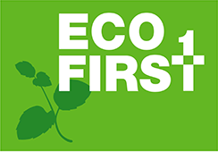 ECO FIRST
