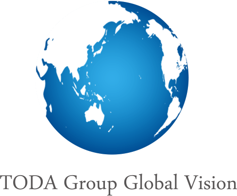 TODA Group Global Vision